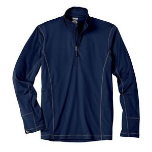 Storm Creek® Men's Smart Stretch Pullover