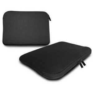 "17"" Zippered XL Laptop Sleeve"