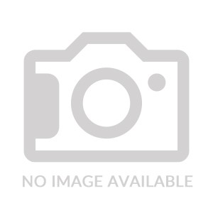 Neoprene 17 XL Laptop Holder