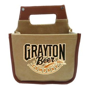 Gregor Beer Caddy