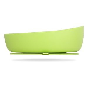 Multifunctional Non Slip Silicone Bowl
