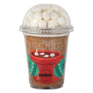 Fireside Hot Chocolate Kit
