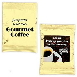 Drink Packet - Perfect Pot of Coffee Mix (12 cups)