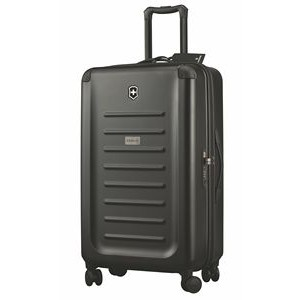 Victorinox® Spectra 29 8-Wheel Travel Case