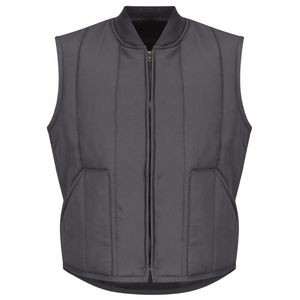Red Kap™ Quilted Vest