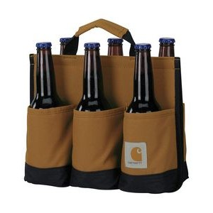 Carhartt 6-Pack Caddy